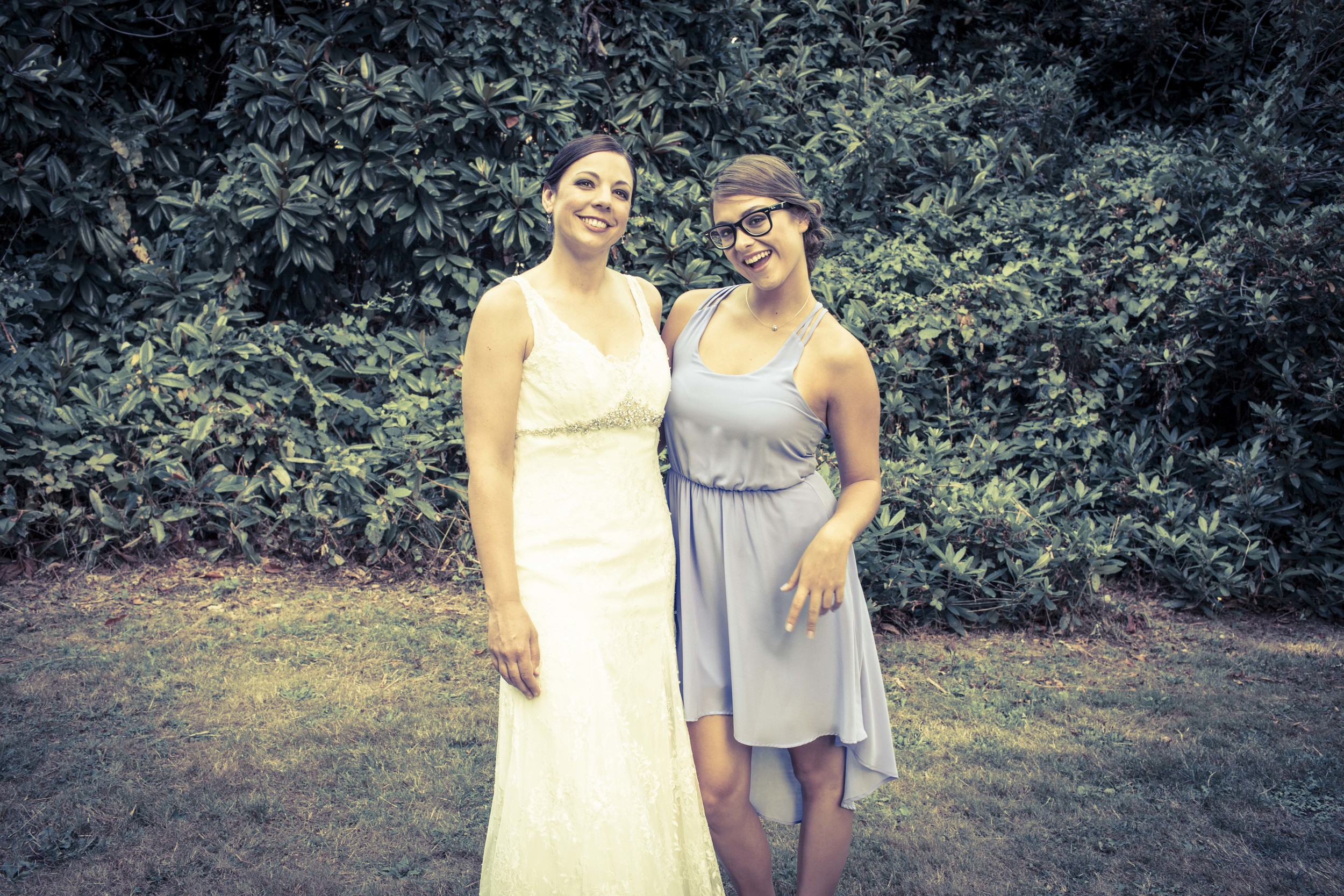 Lisa&Leah_2013 (82 of 524).jpg