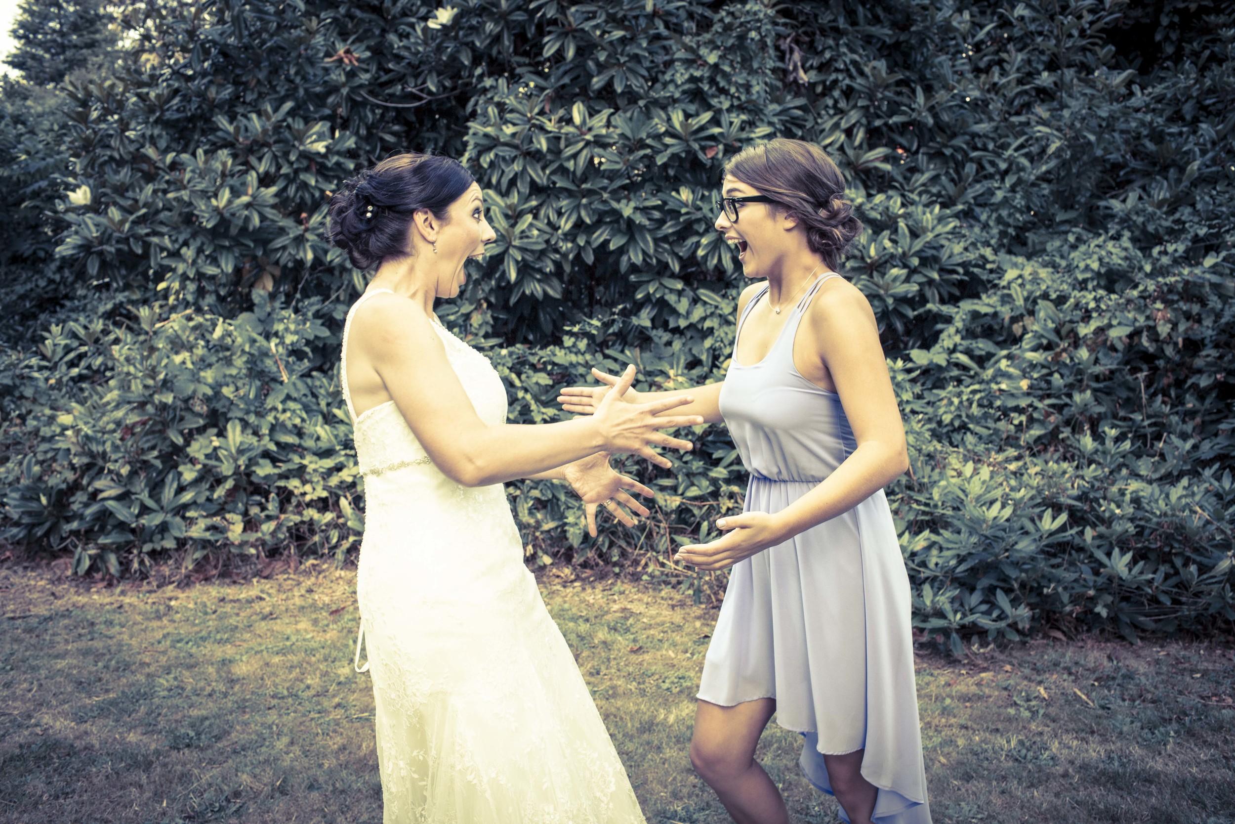 Lisa&Leah_2013 (83 of 524).jpg