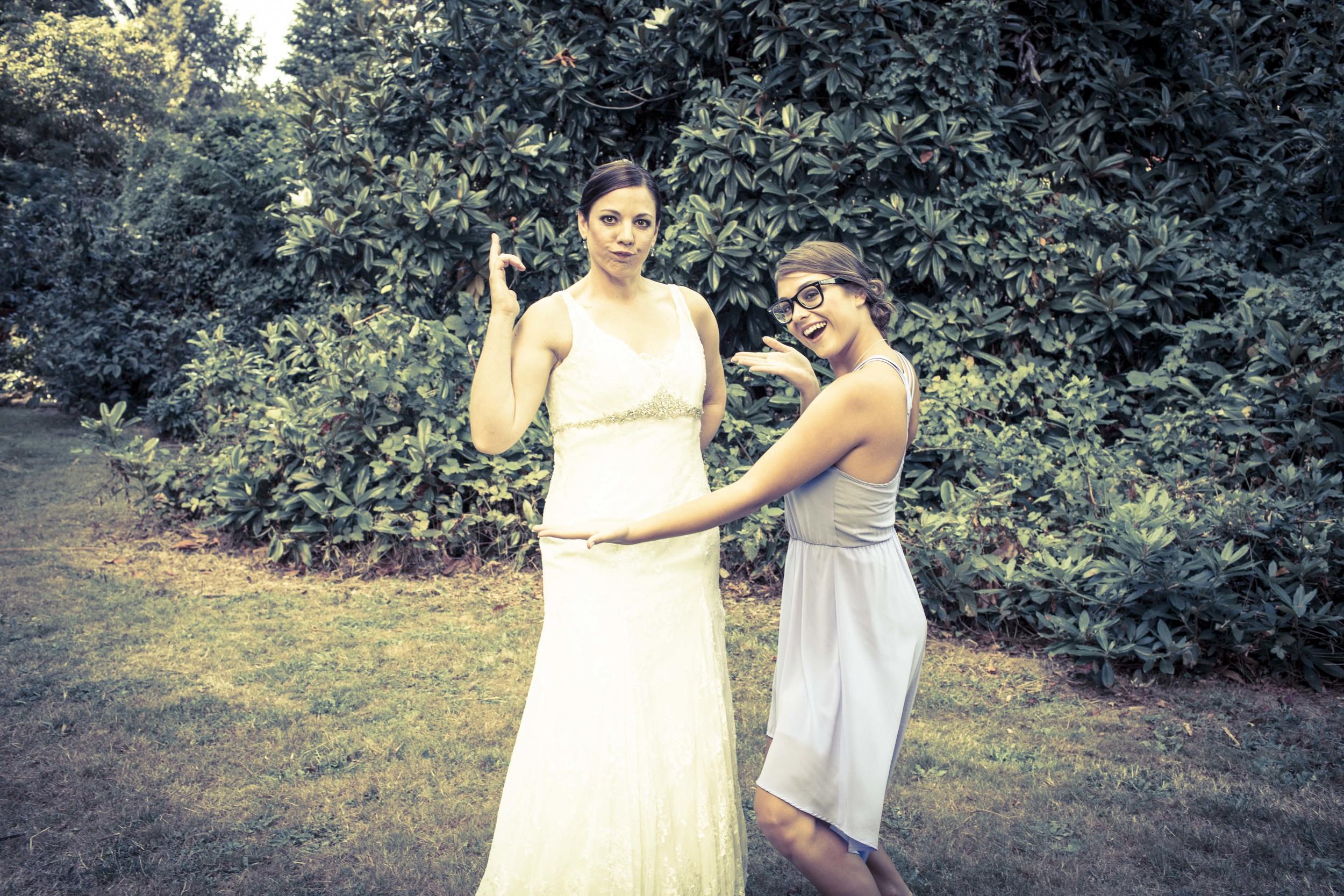 Lisa&Leah_2013 (84 of 524).jpg