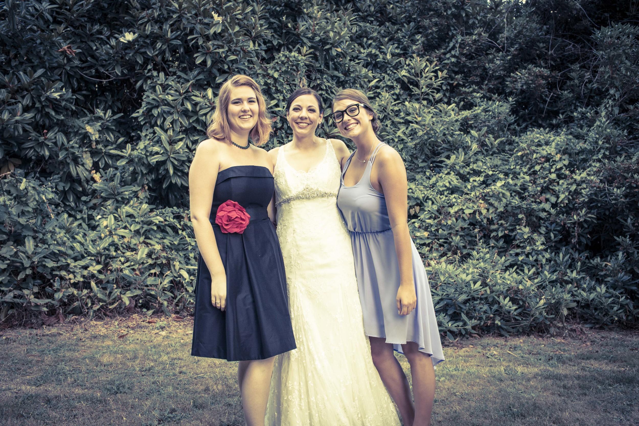 Lisa&Leah_2013 (89 of 524).jpg