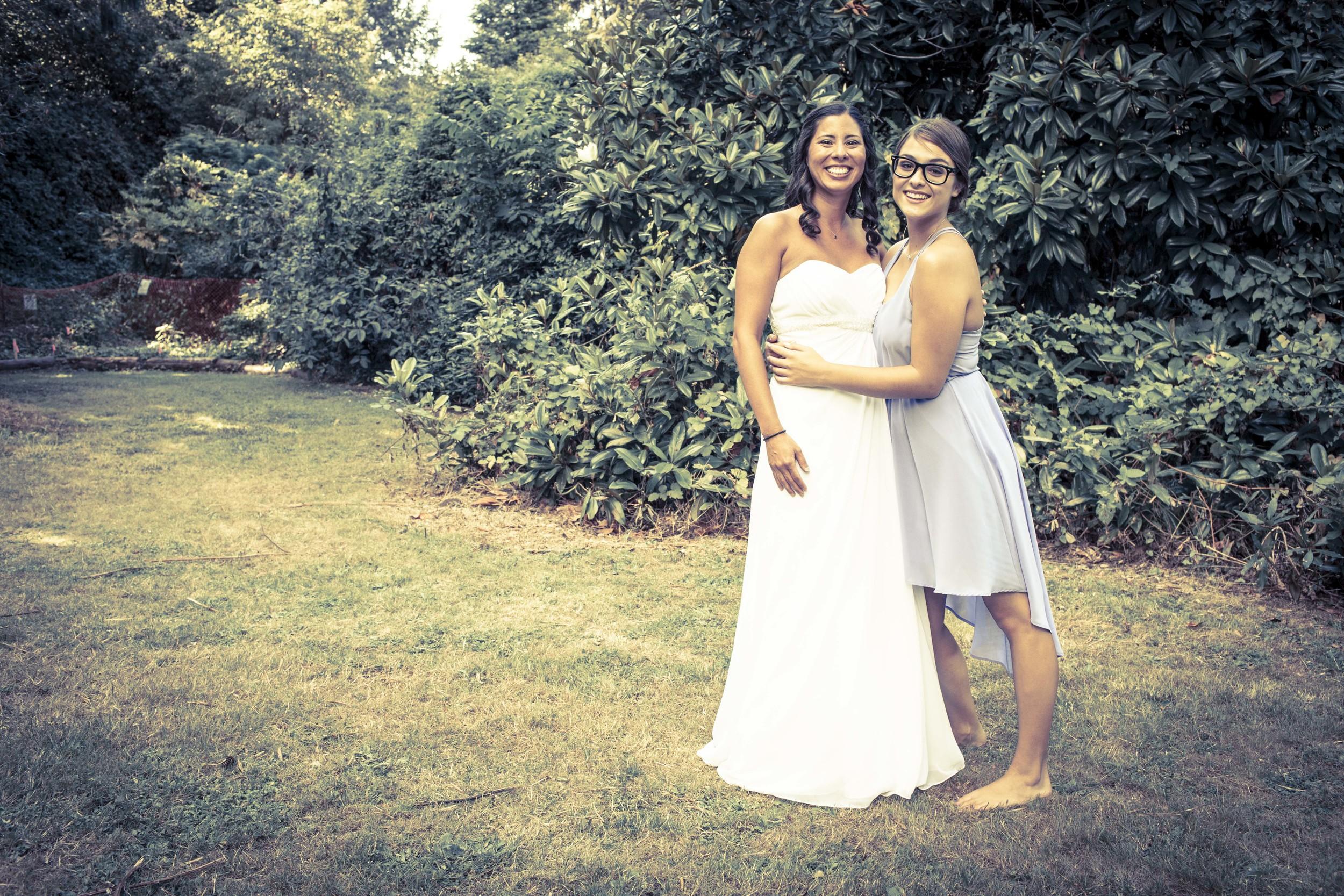 Lisa&Leah_2013 (103 of 524).jpg