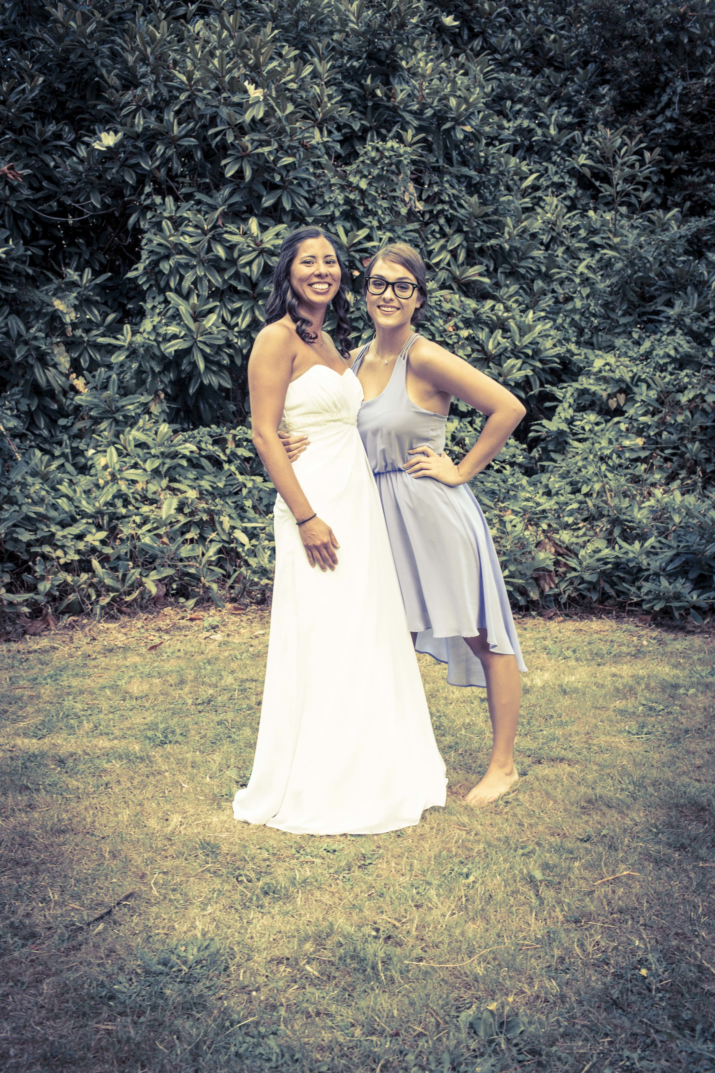 Lisa&Leah_2013 (105 of 524).jpg