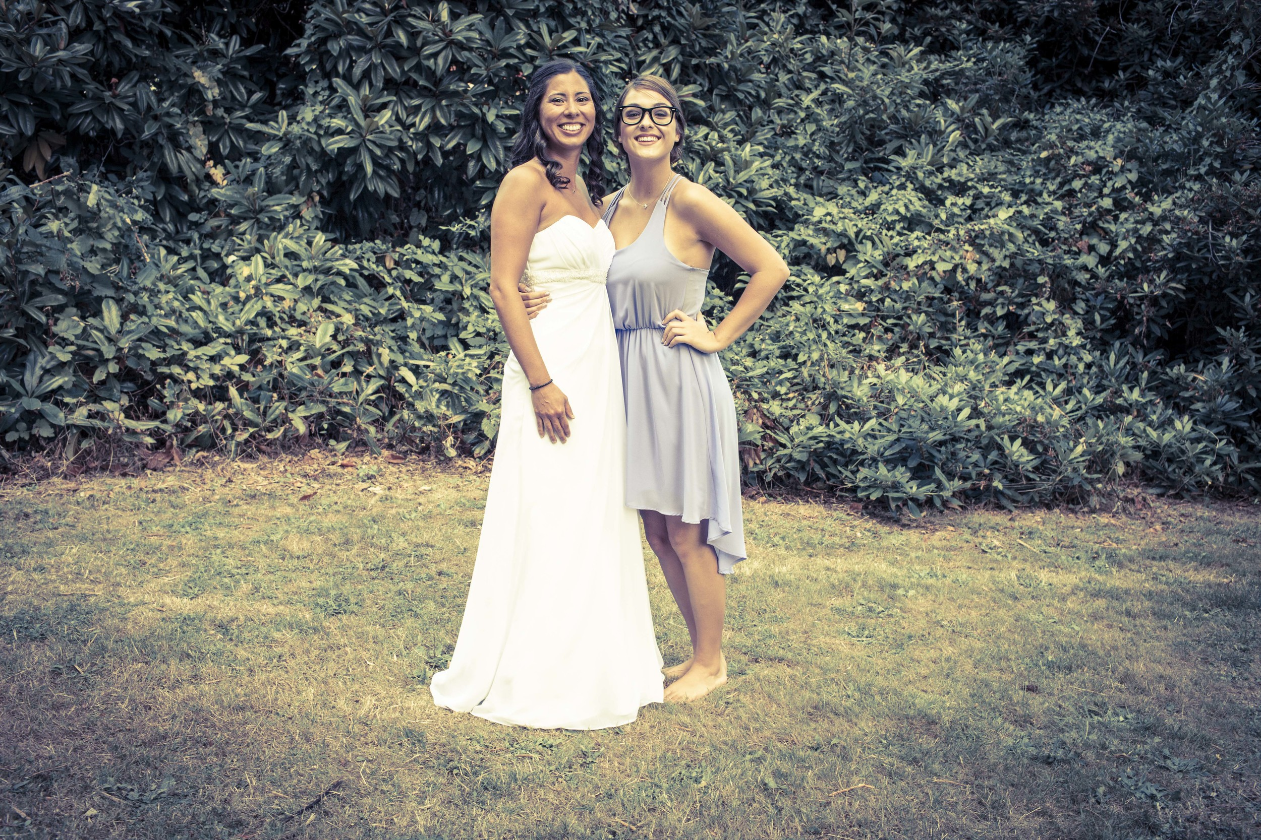 Lisa&Leah_2013 (106 of 524).jpg