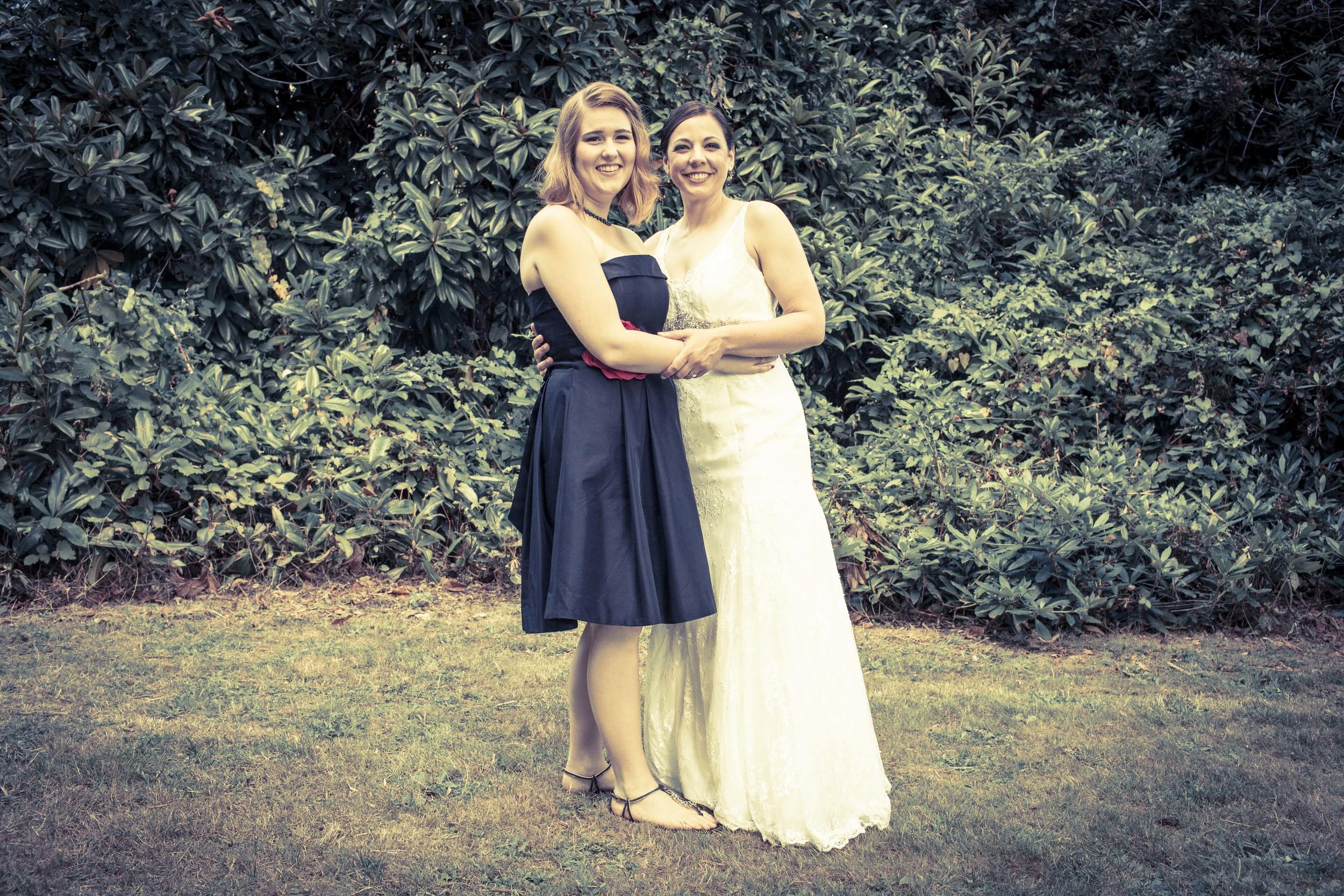 Lisa&Leah_2013 (107 of 524).jpg