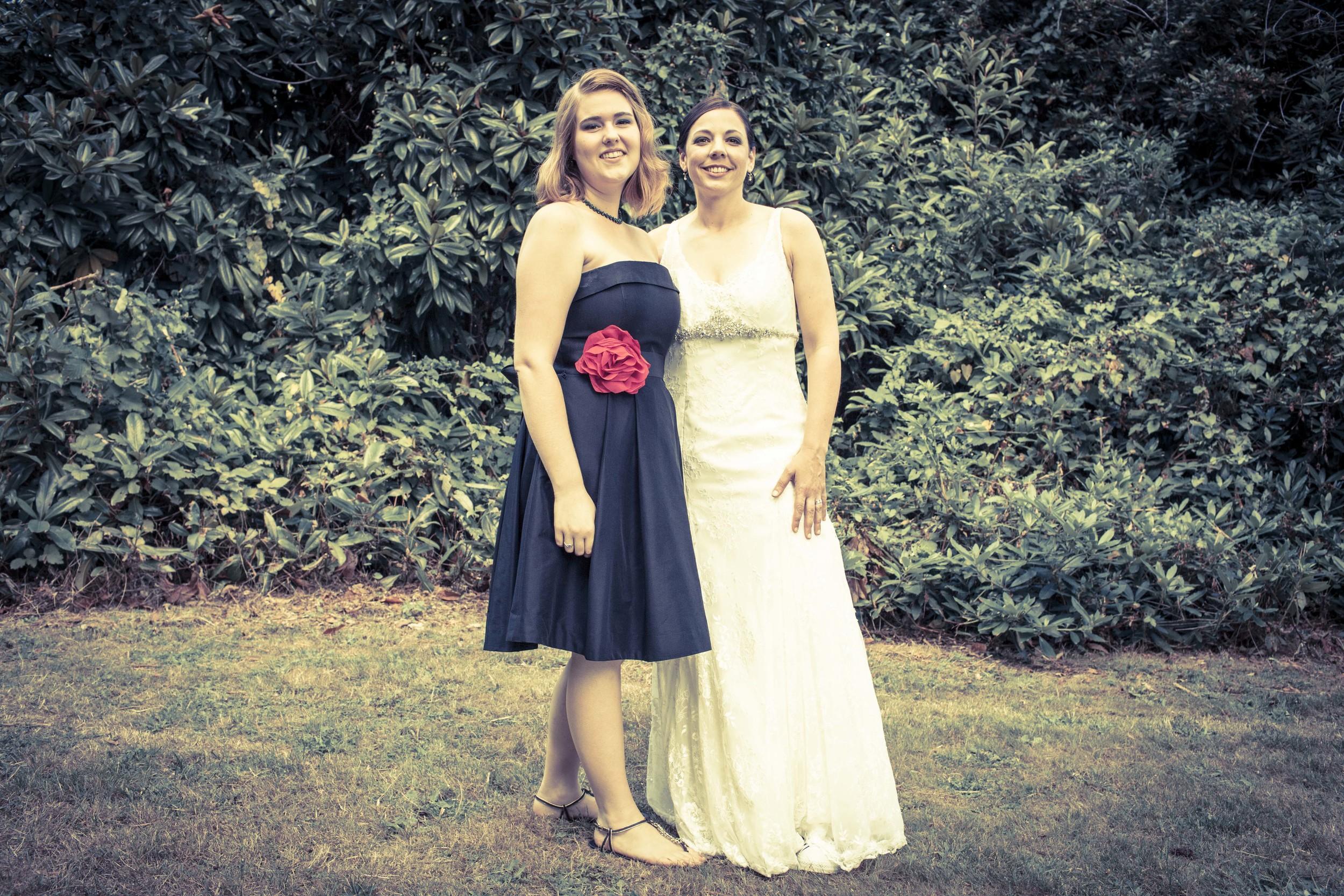 Lisa&Leah_2013 (110 of 524).jpg