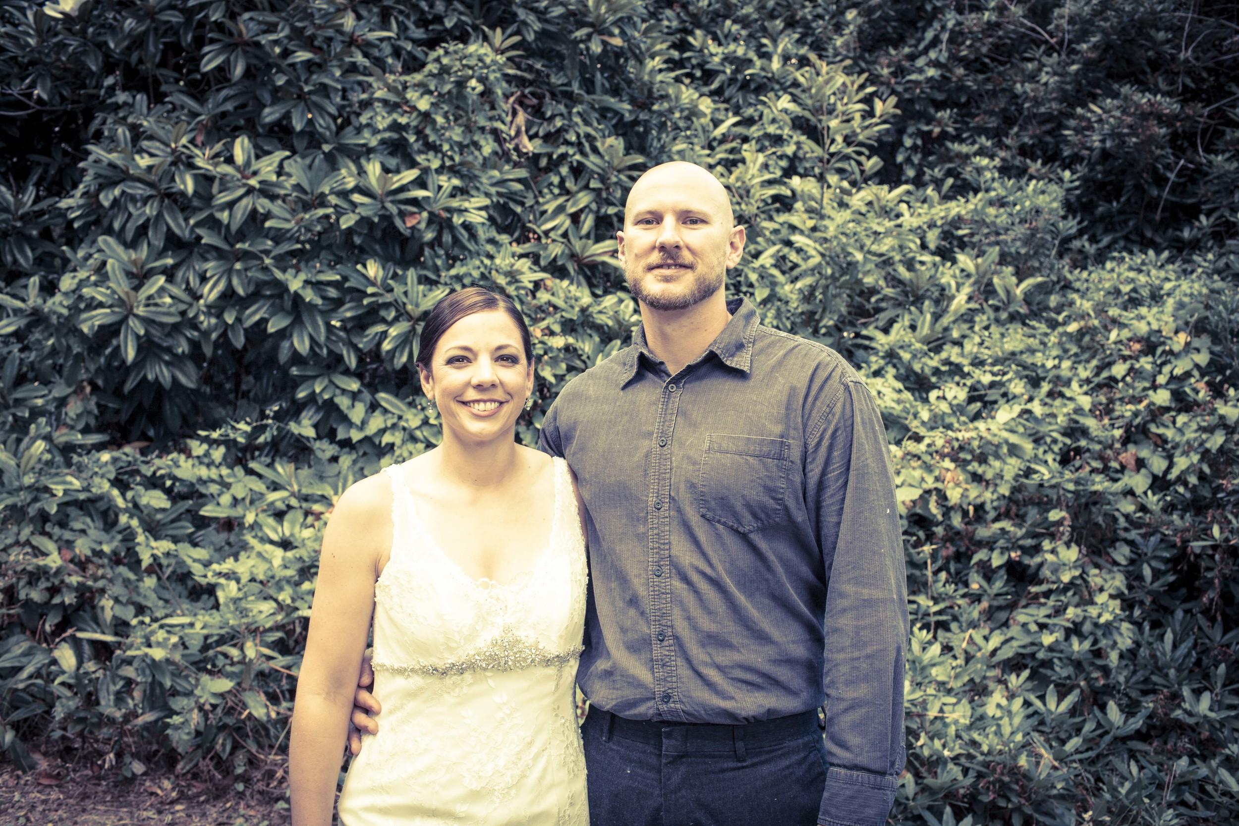 Lisa&Leah_2013 (114 of 524).jpg