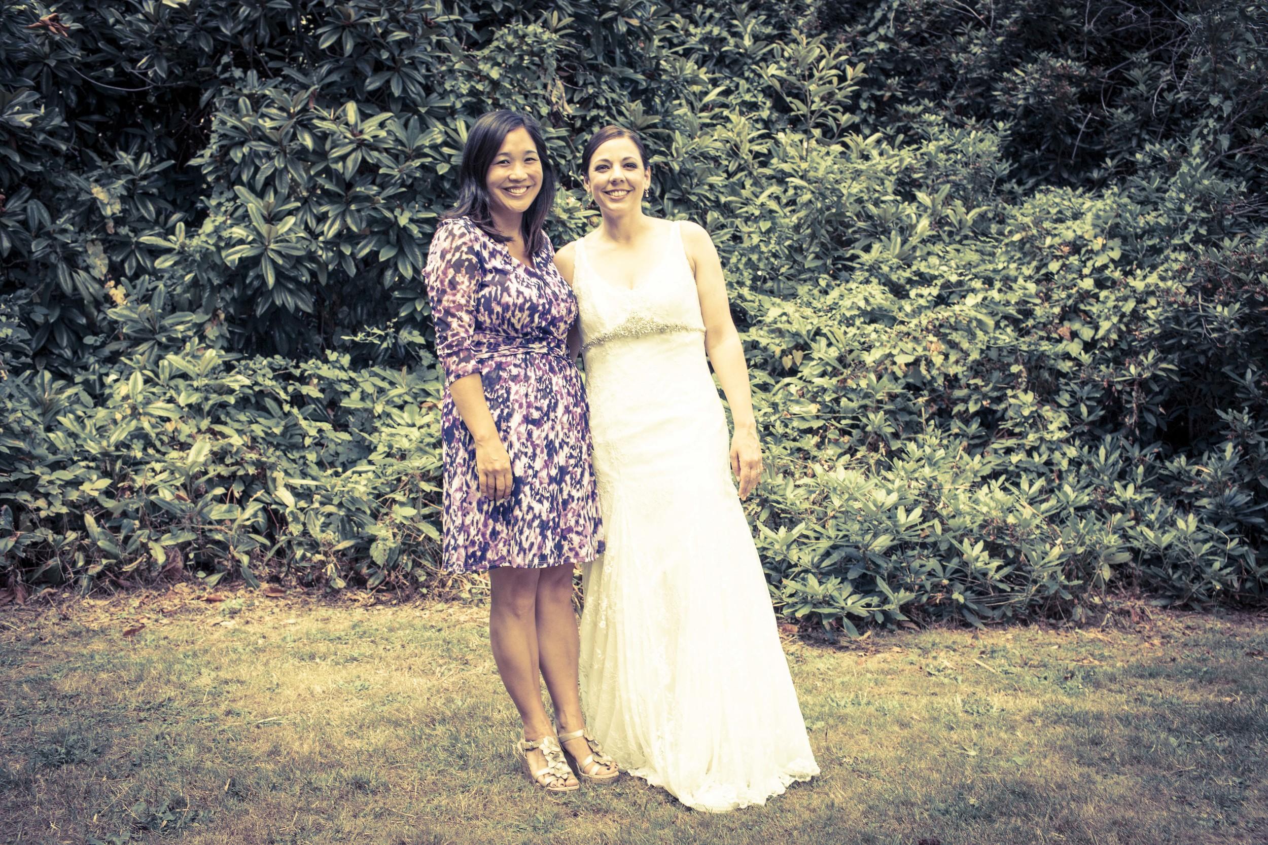 Lisa&Leah_2013 (115 of 524).jpg