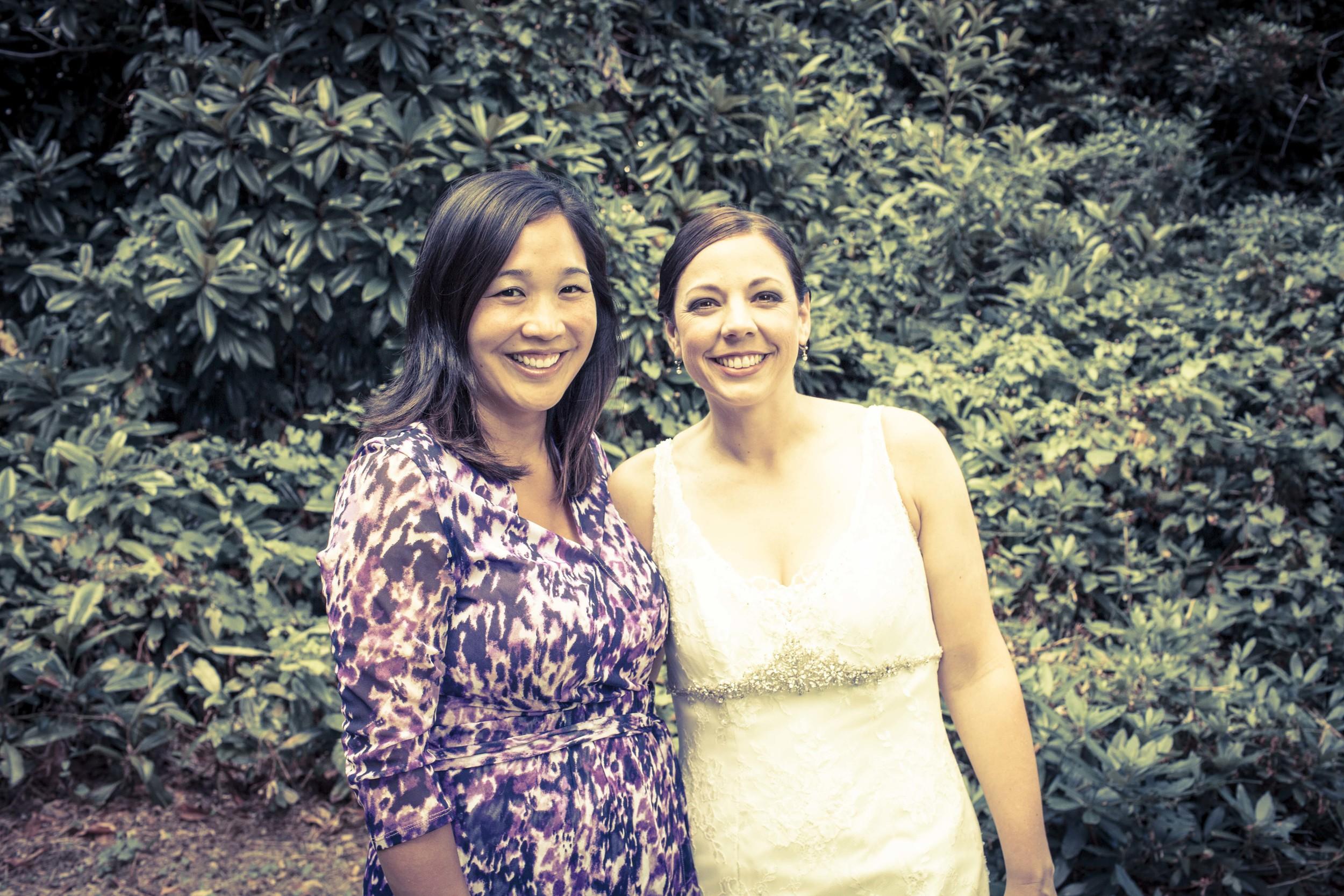 Lisa&Leah_2013 (116 of 524).jpg