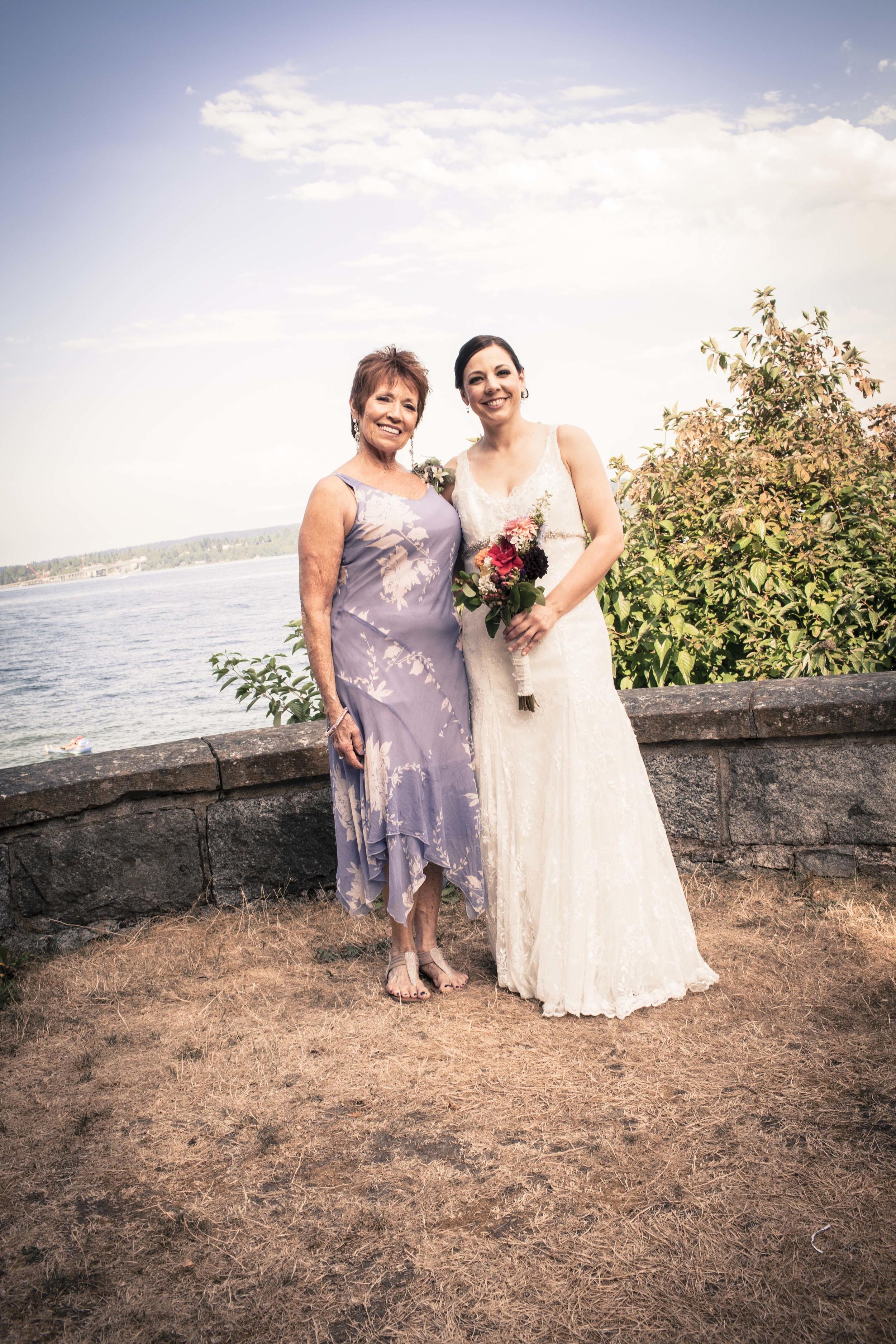 Lisa&Leah_2013 (128 of 524).jpg