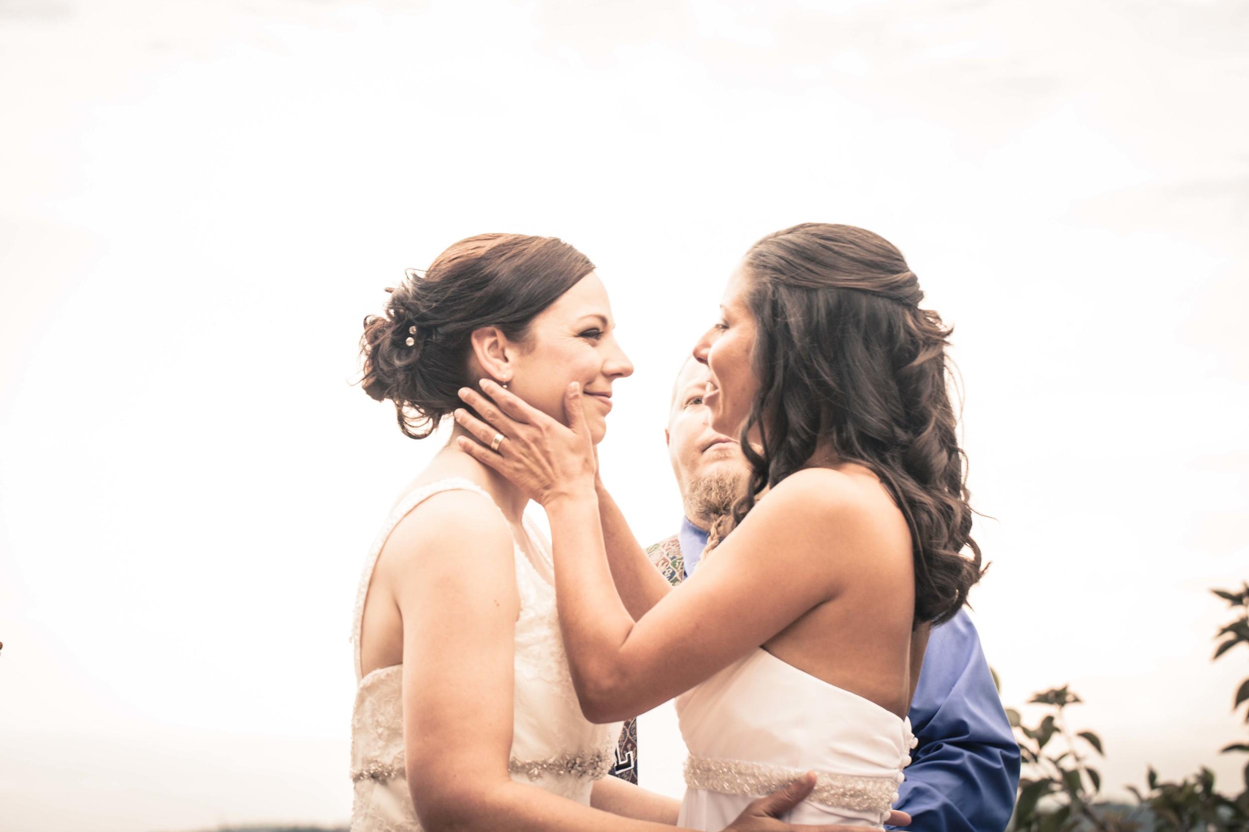 Lisa&Leah_2013 (224 of 524).jpg