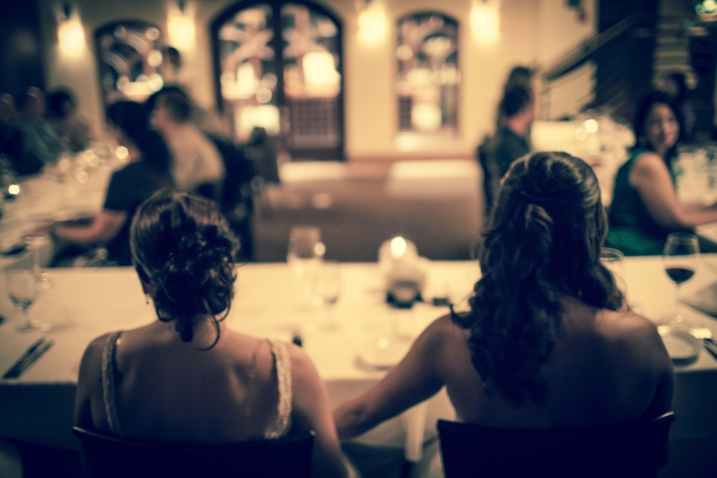 Lisa&Leah_2013 (272 of 524).jpg