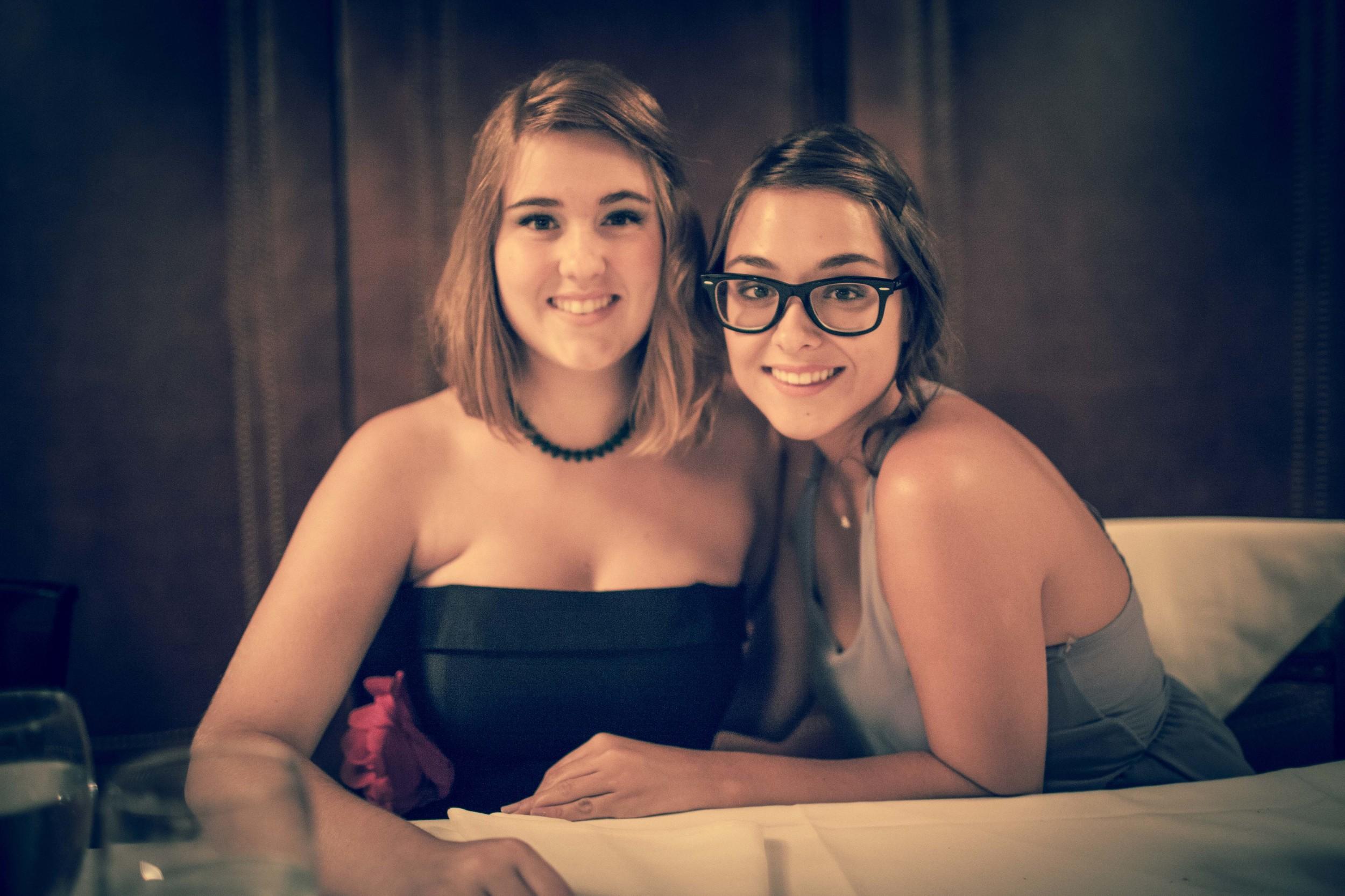 Lisa&Leah_2013 (286 of 524).jpg