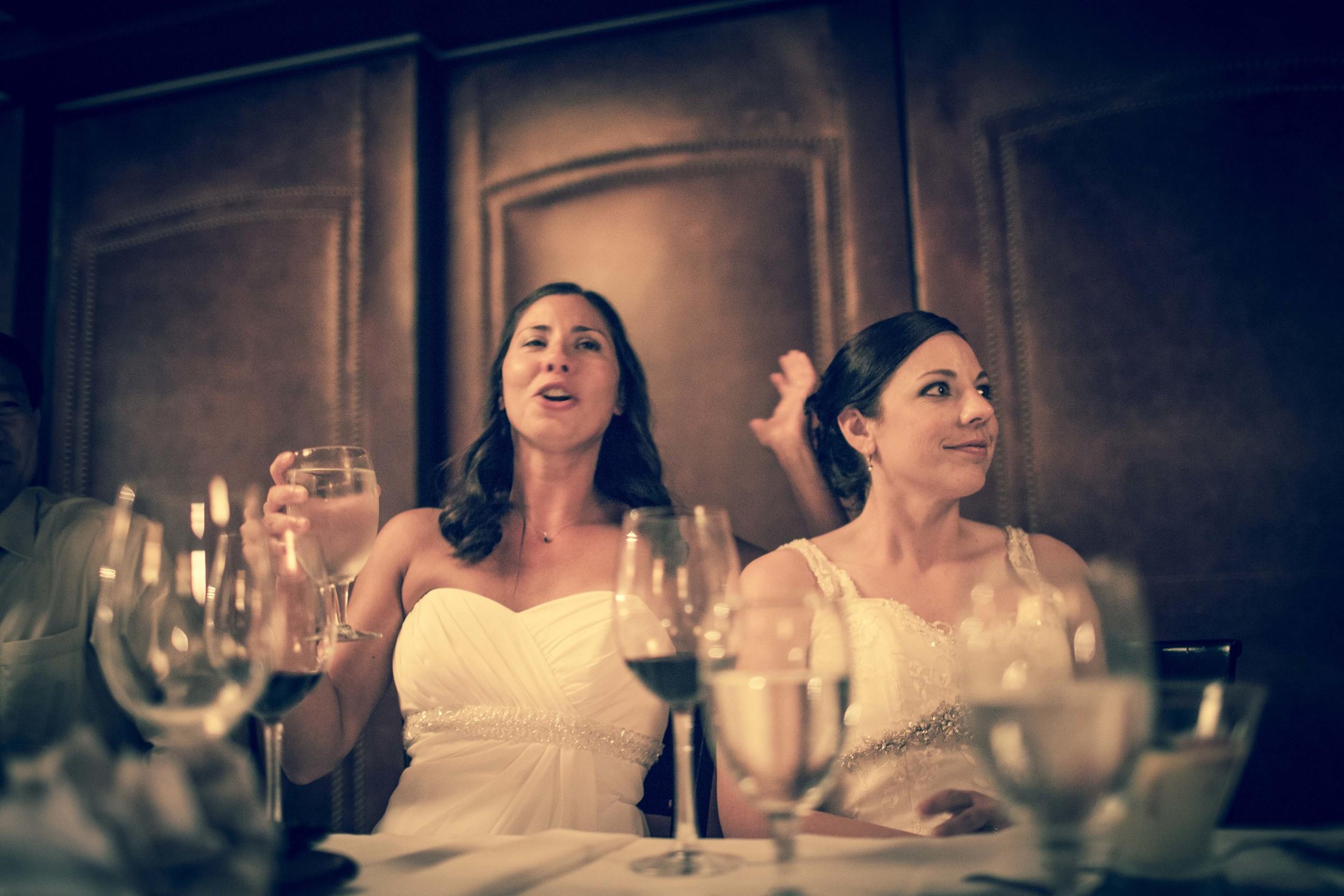 Lisa&Leah_2013 (313 of 524).jpg