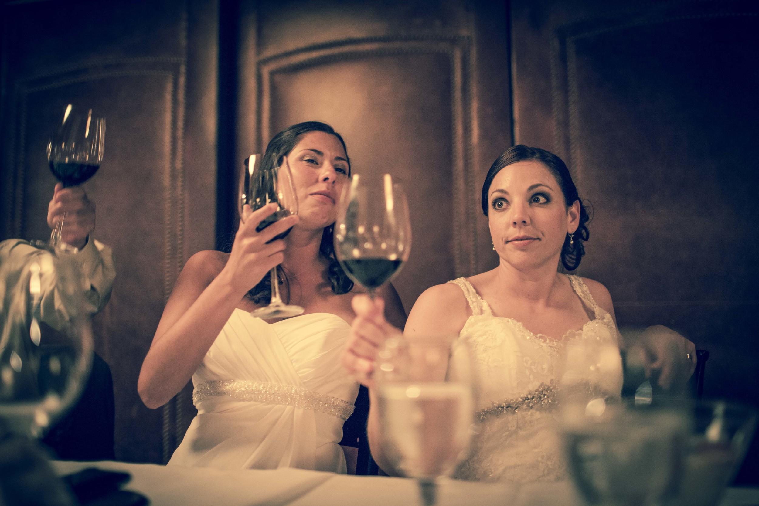 Lisa&Leah_2013 (321 of 524).jpg