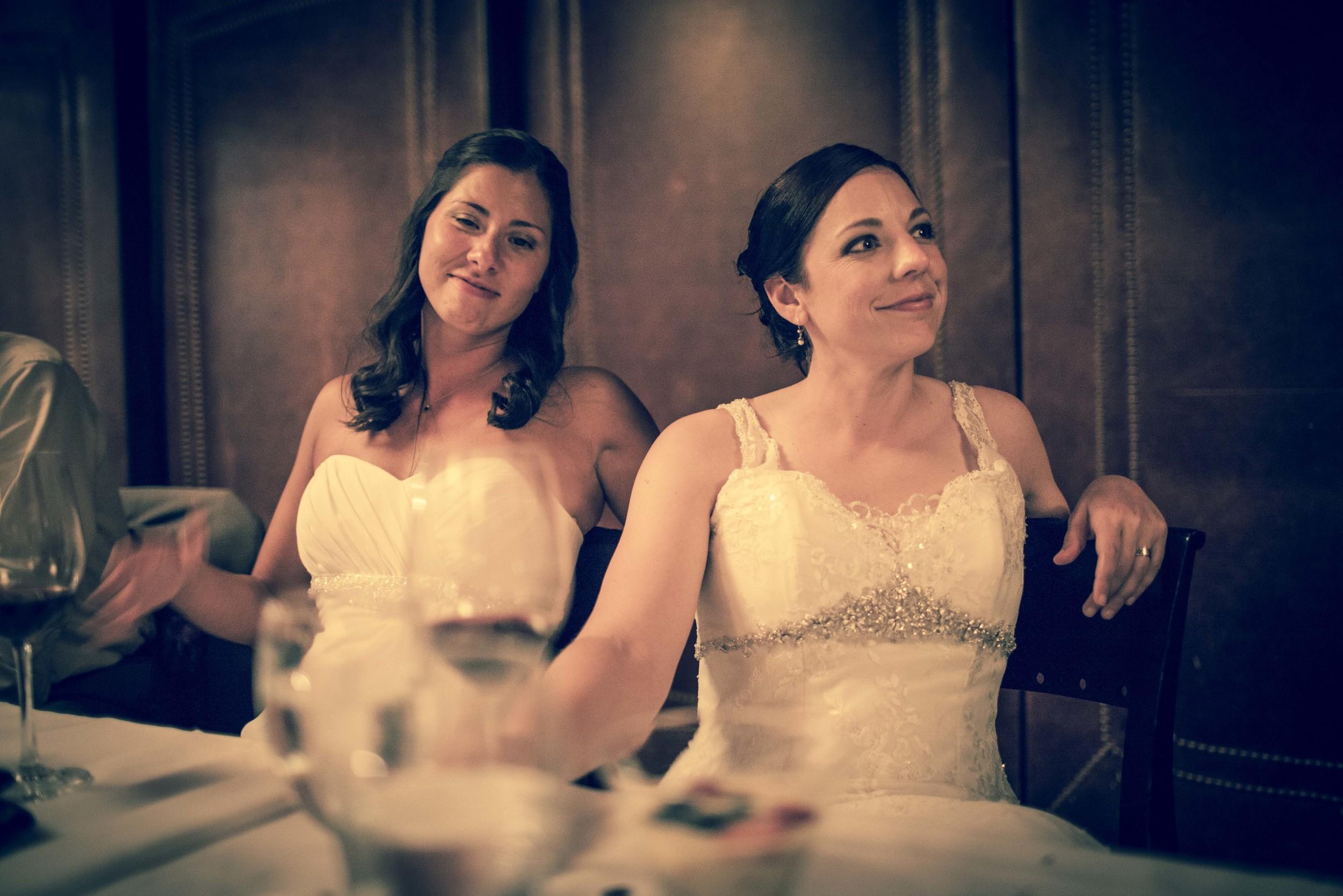 Lisa&Leah_2013 (317 of 524).jpg