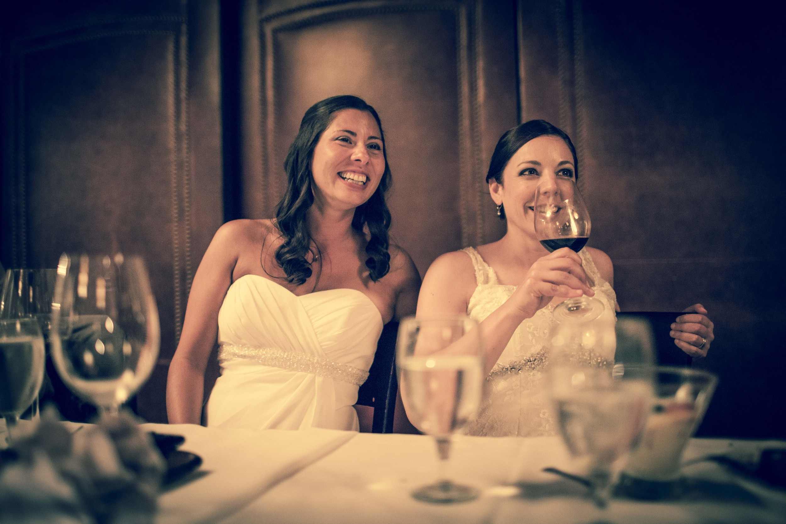 Lisa&Leah_2013 (323 of 524).jpg