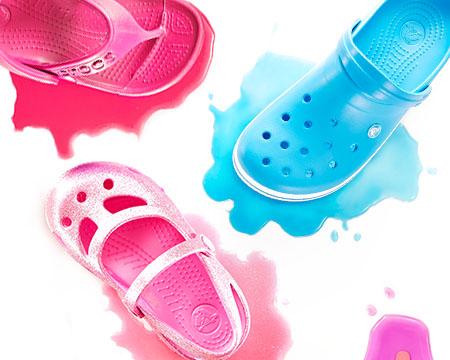 Crocs_Iphone_ATB3_small.jpg