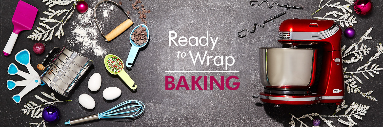147716_ReadytoWrap_Baking_iPad.jpg