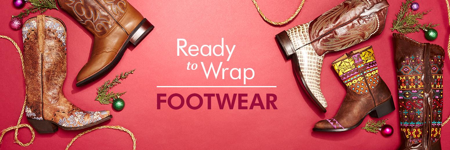 148082_ReadytoWrap_Footwear_iPad.jpg