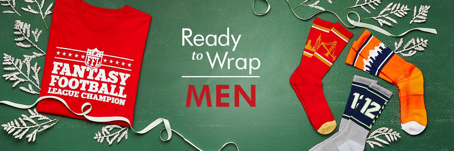 149007_ReadytoWrap_Men_iPad.jpg