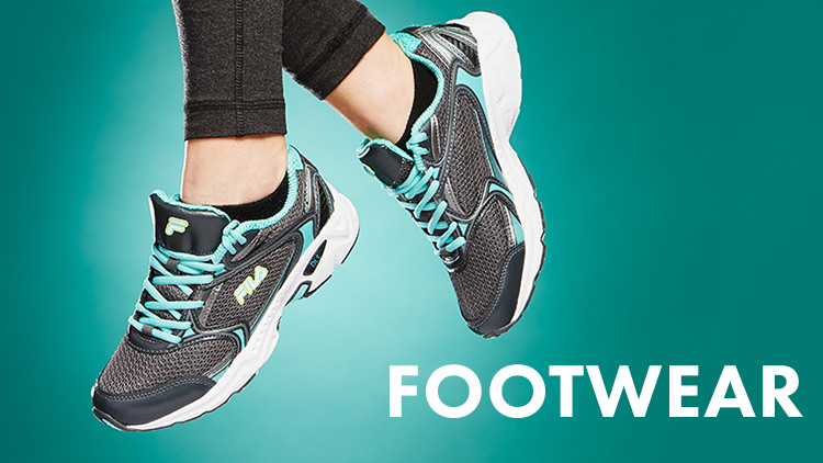 148092_footwear_iphone_atb.jpg