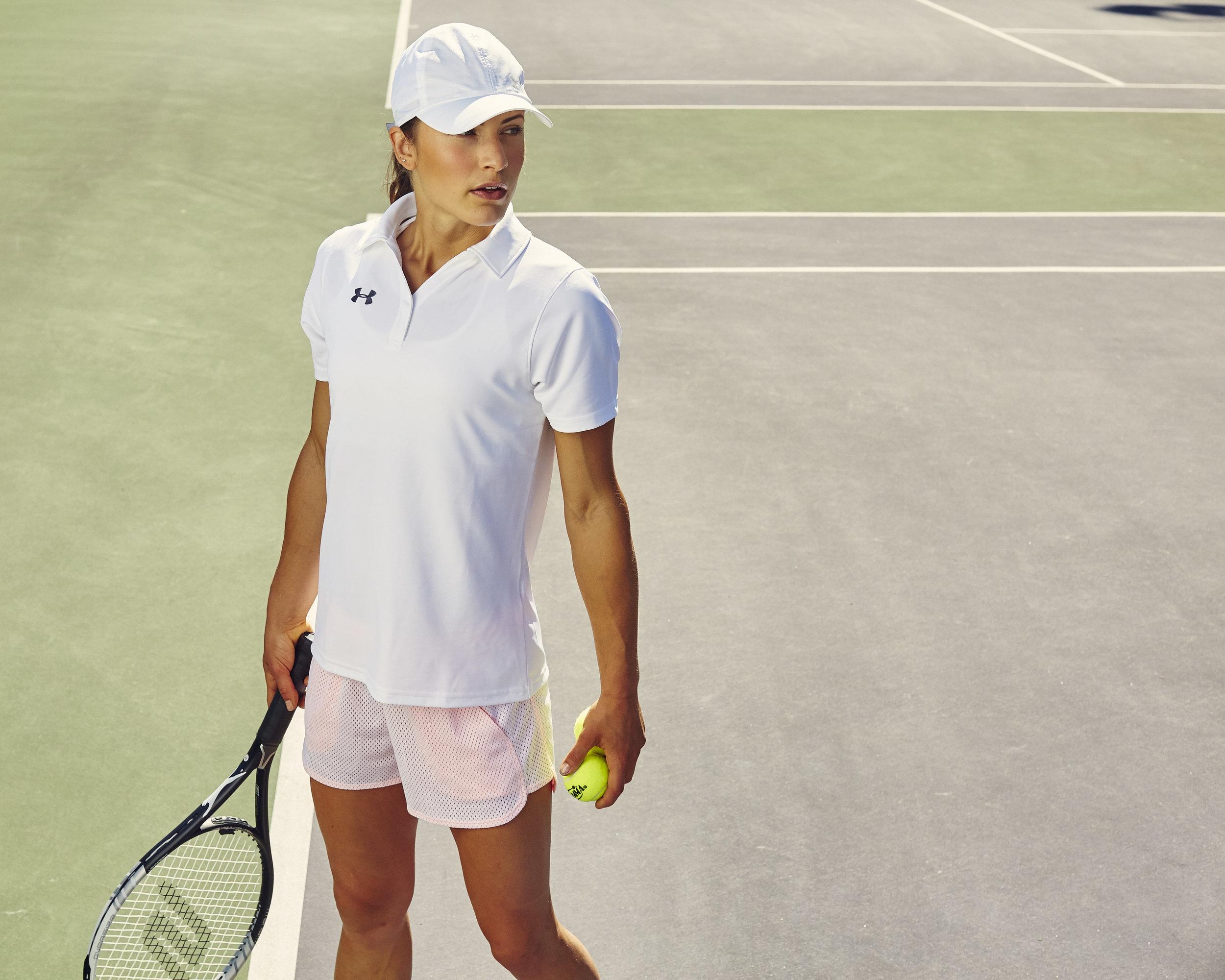 Womens Tennis_Women's Tennis_089.jpg