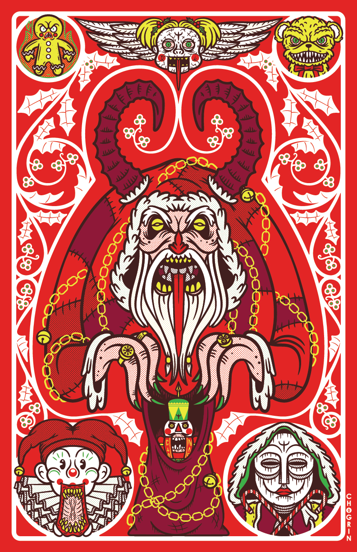 KRAMPUS_CHOGRIN_RED_WH_FINAL_REV-01.jpg
