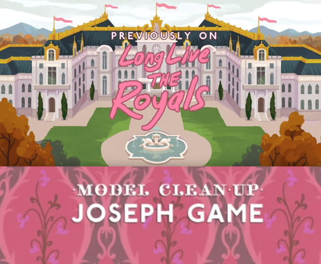 CHOGRIN_JOSEPH-GAME_ROYALS.jpg