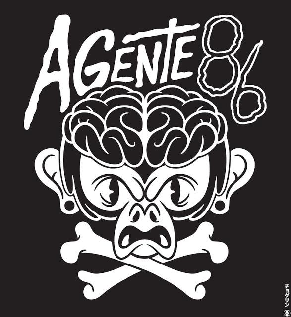 CHOGRIN_AGENTE86.jpg