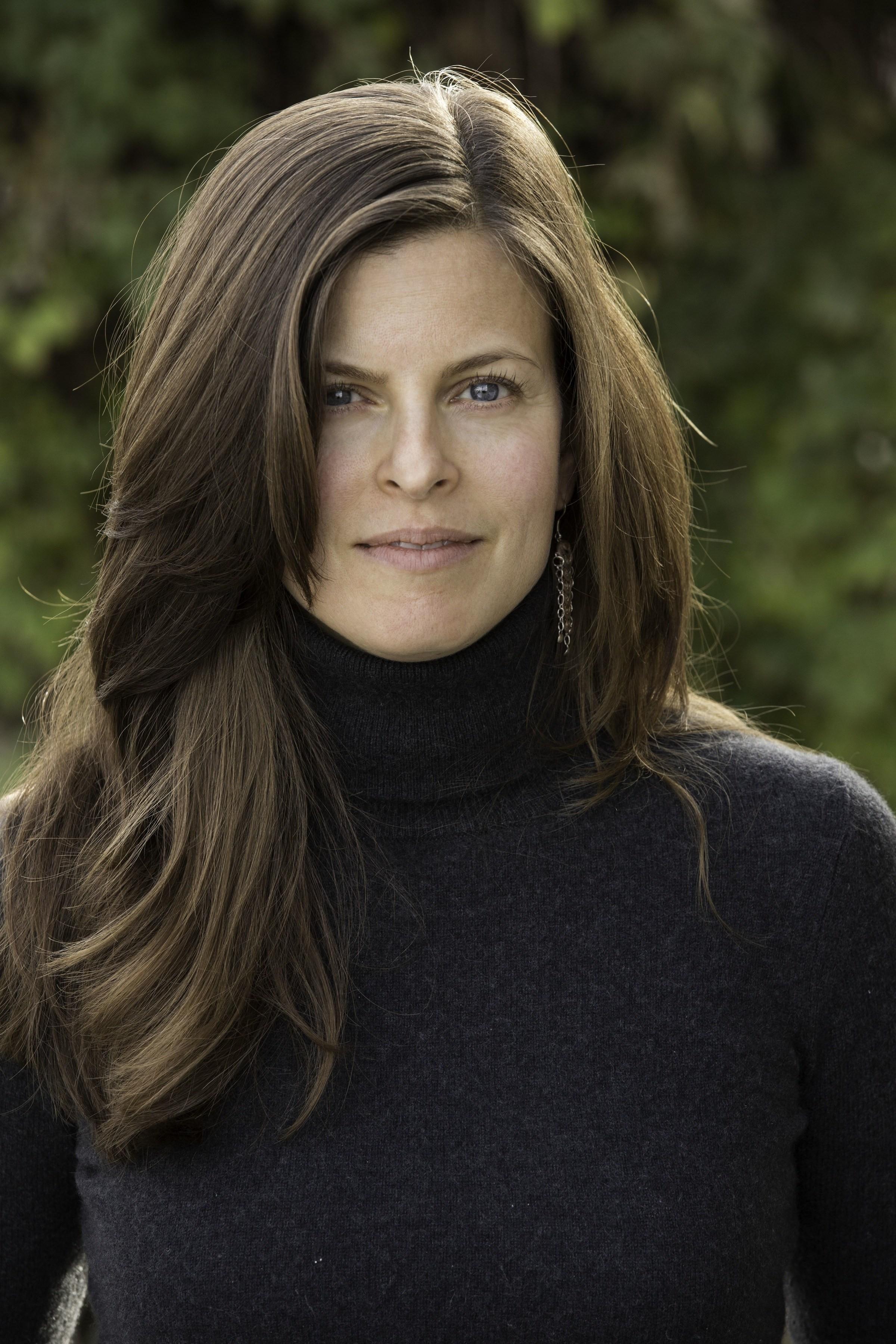 Helen Keplinger
