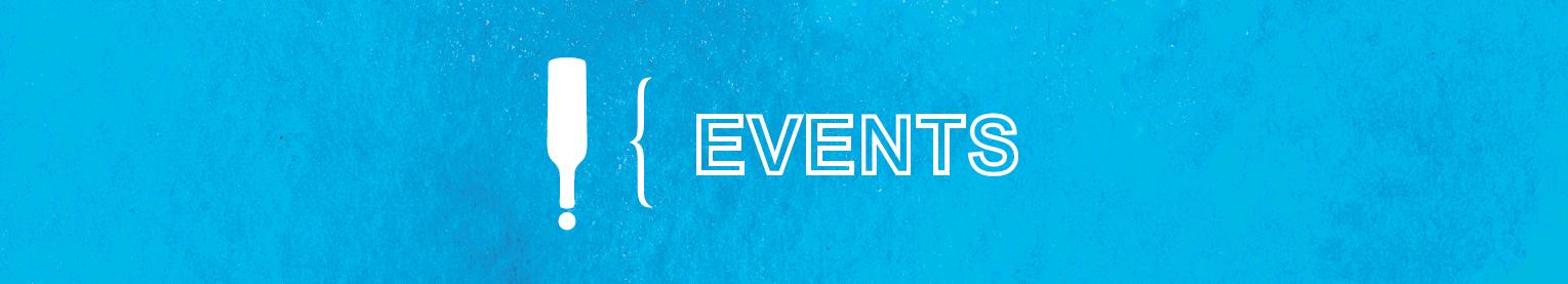 01-Events-2018.jpg