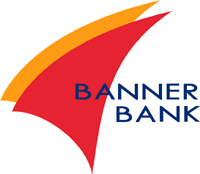 BannerBankLogo_PMS.jpg