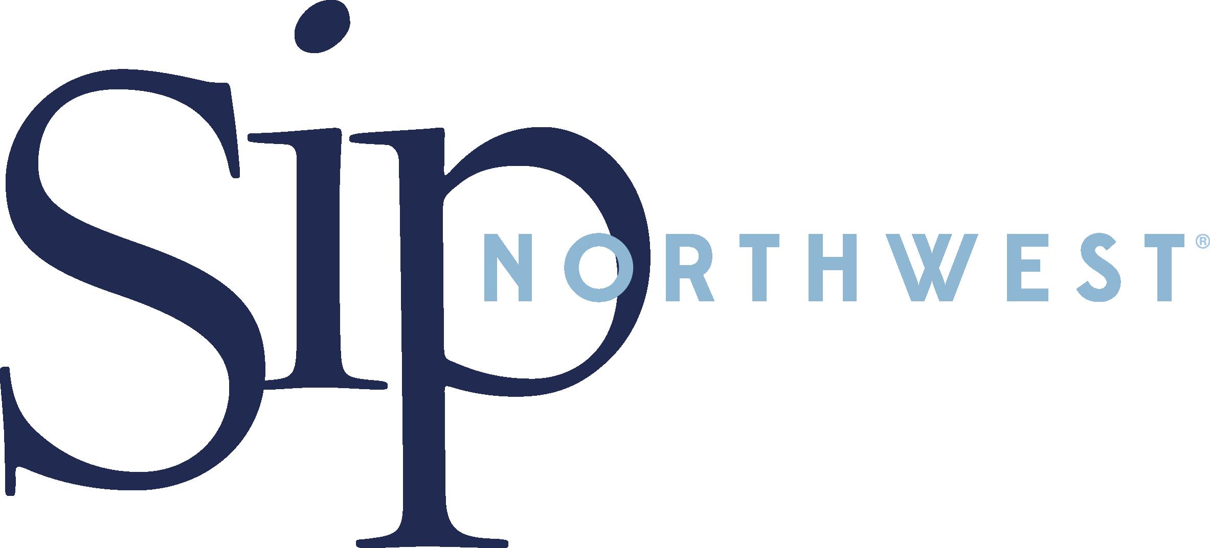 Sip Logo PNG.png