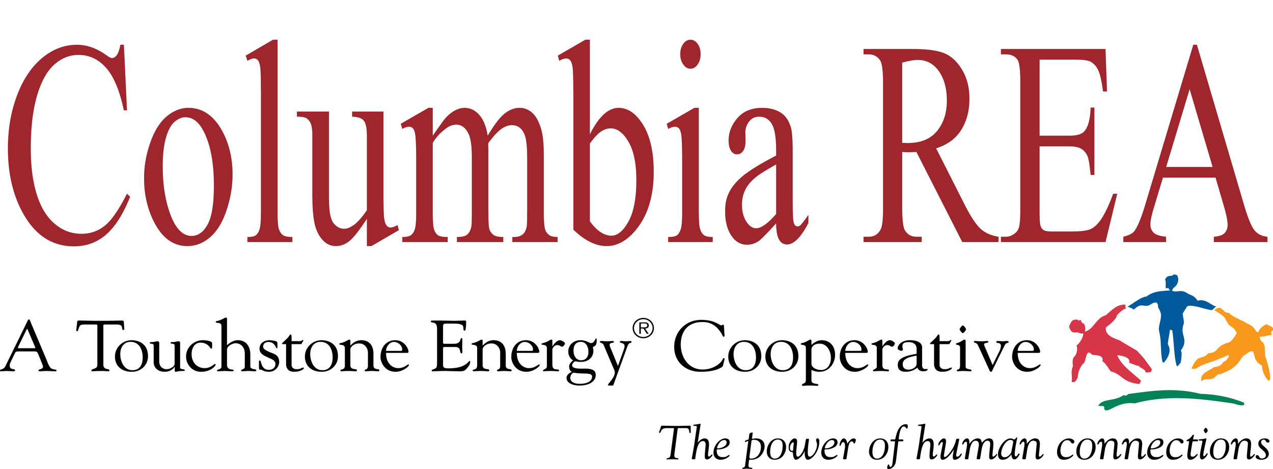 2013 Columbia REA Red Vertical Name only Logo.jpg