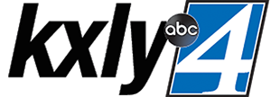 KXLY 4 black_2 - Edited.png
