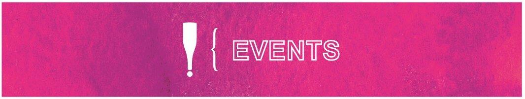 events header.jpg