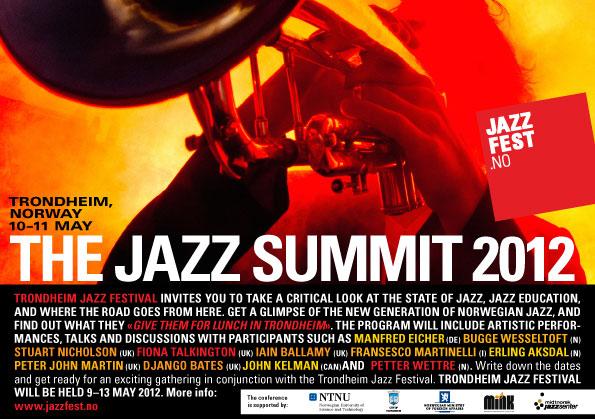 JazzSummit2012.jpg