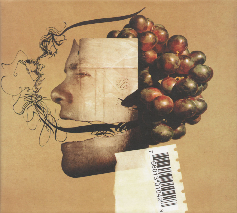FOOD - Organic and GM