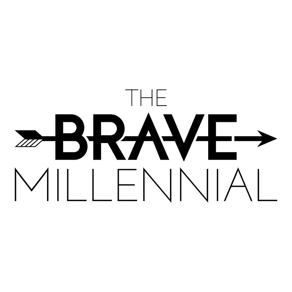 The Brave Millennial