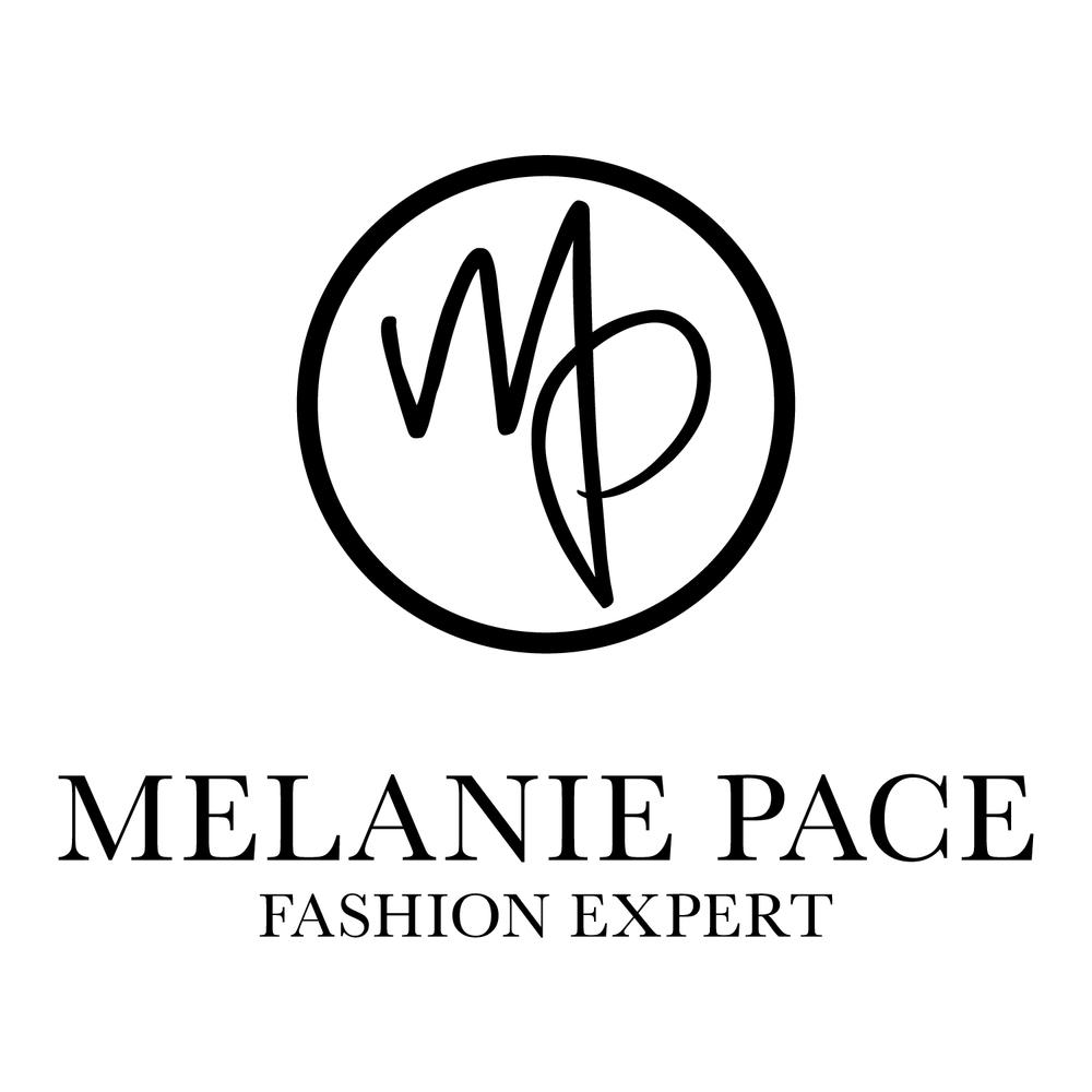 Melanie Pace