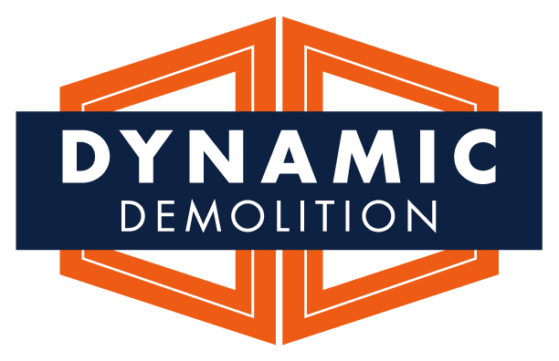 Dynamic Demolition