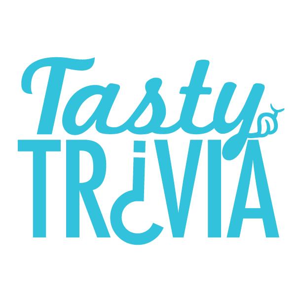 Tasty Trivia