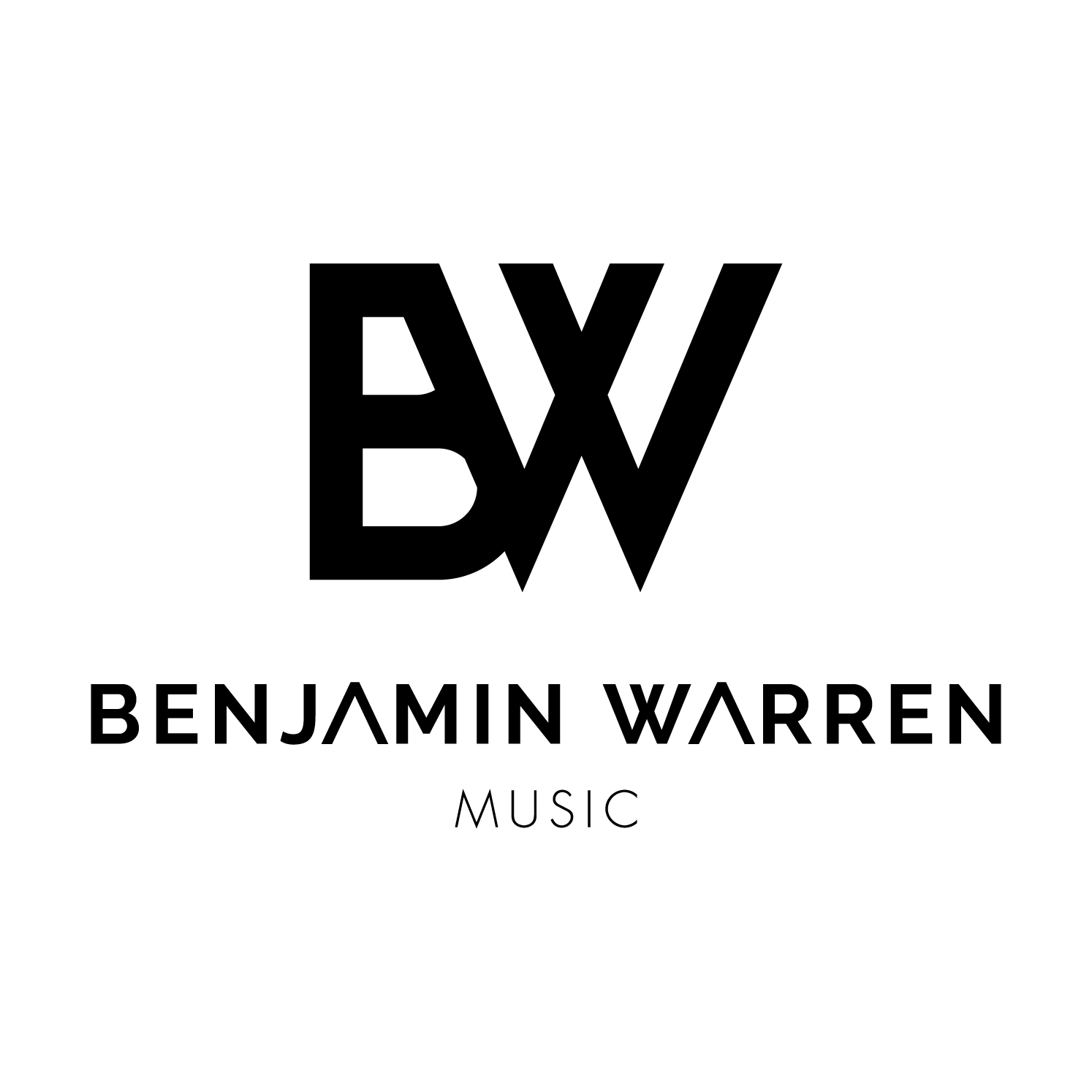 Benjamin Warren Music