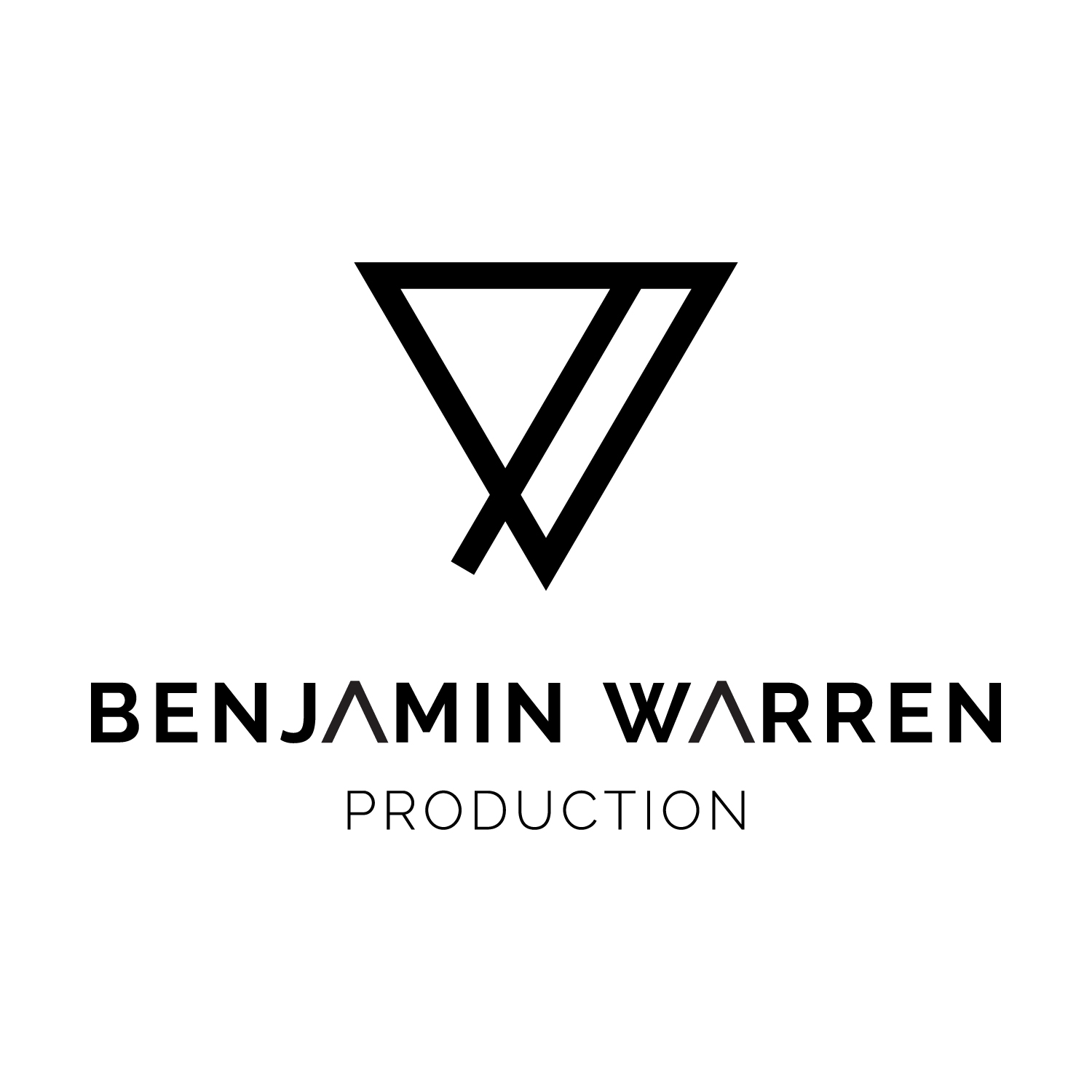 Benjamin Warren Production