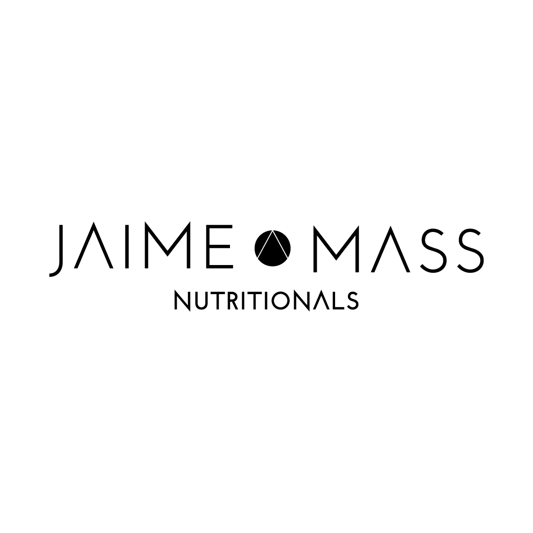 Jaime Mass Nutritionals