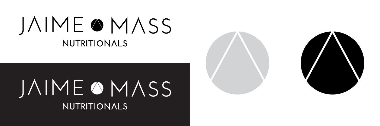 jaime mass logo