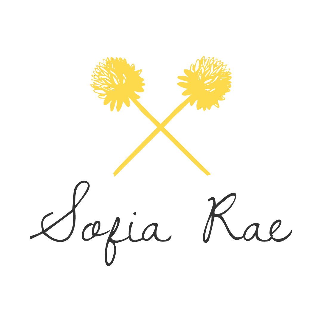Sofia Rae Clothing