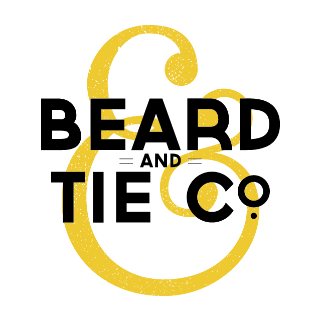 Beard & Tie Co.