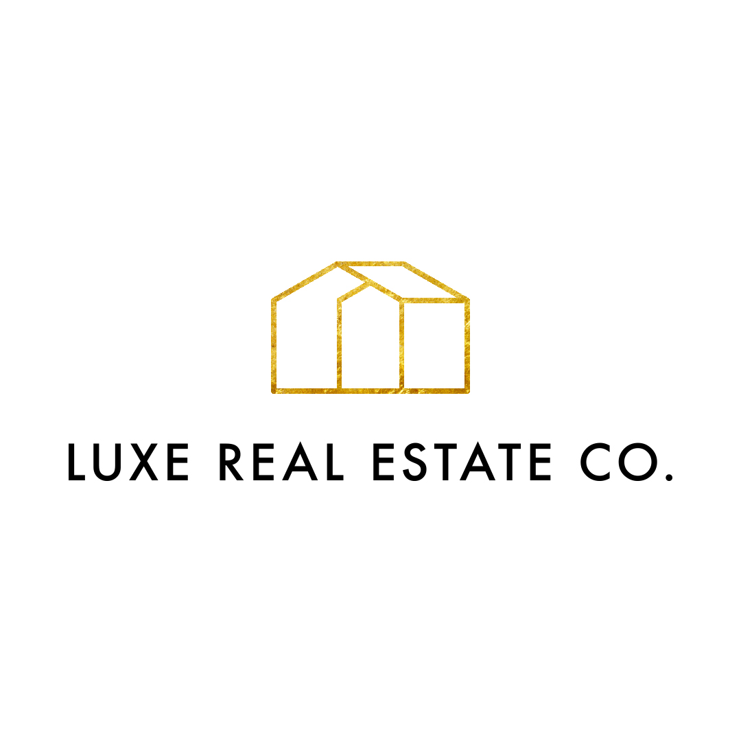 Luxe Real Estate