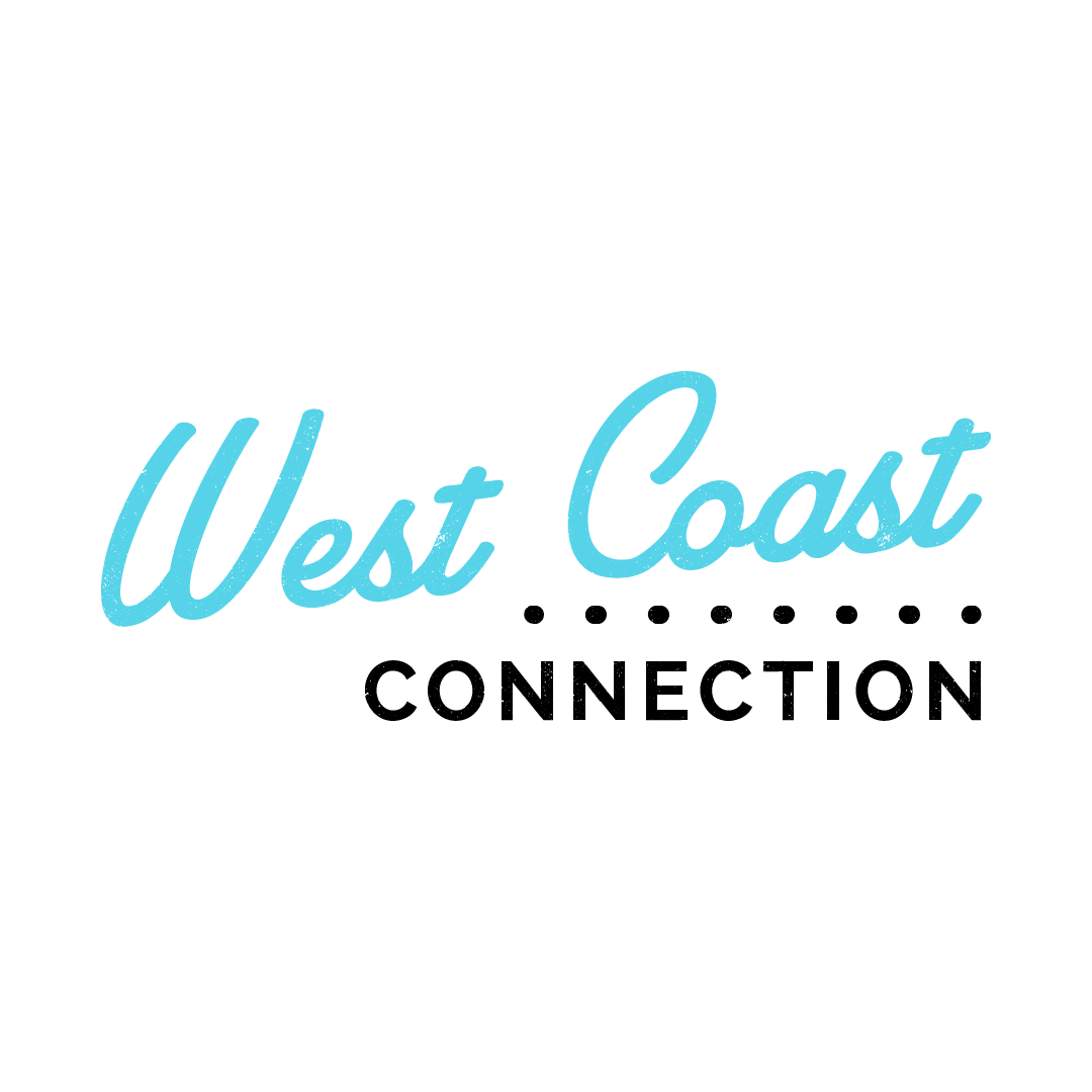 West Coast Connection
